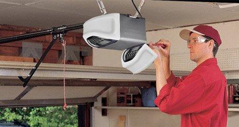 garage-door-motor-repairs